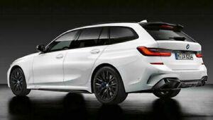 BMW 3 Series G21 M Performance body kit 51622473006/2455859/ full kit