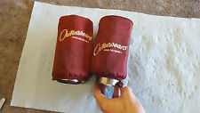banshee K and N airfilters with outerwares fits stock size 26mm carbs