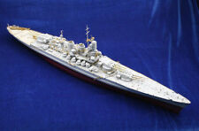 <Hobby365> New 1/350 ROMA  DX PACK for Trumpeter by MK.1 Design #MD35025