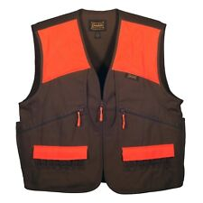 Gamehide Upland Field Pheasant Hunting Vest