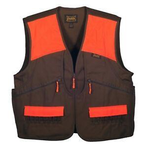Gamehide Upland Field Hunting Vest