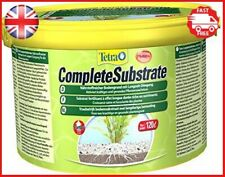Tetra Complete Substrate, Activates Strong and Healthy Plant Growth in an 5 kg