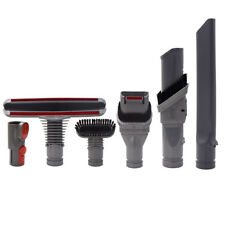 Attachments For Dyson V8 V10 Absolute Animal  V7 Absolute Cord Vacuum Tools Kit