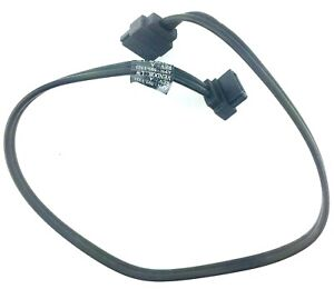 """Apple iMAC 27"""" Late Mid 2011 A1312 Hard Drive Data Cable 593-1321 922-9851 SATA"""