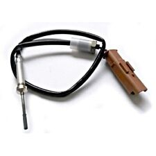 Exhaust Gas Temperature Sensor For PEUGEOT CITROEN FIAT LANCIA 407 Sw 1618LW