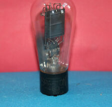 VINTAGE SPARTON 483 GLOBE VACUUM TUBE -TESTED NOS - GREAT