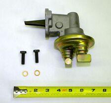 Allis Chalmers Forklift Truck Fuel Pump F400T42 Models Acc60Ps Acp20Ps & Acp60Ps