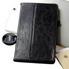 """Premium Leder Cover für Huawei MediaPad M3 - 8,4"""" Schutzhülle Tasche Tablet Case"""