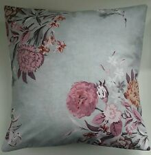 Unbranded Country Floral Decorative Cushions