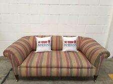 Fabric Antique Style Up to 2 Seats Sofas