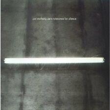 Pat Metheny - Zero Tolerance for Silence - Pat Metheny CD 7KVG The Fast Free