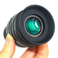 "4mm 1.25"" Planetary Eyepiece For Astronomic Telescope Super Wide Angel 58 Degree"