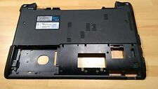 Scocca per ASUS X54H - X54HR - K54HR series cover inferiore bottom case base