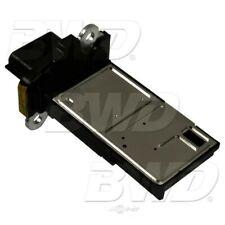 Mass Air Flow Sensor BWD MA1185 fits 11-17 Nissan Juke