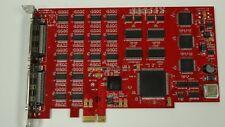Blastronix Inc. 16S-Pci-E ver B, 16 Pci-Express serial ports