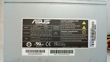 ✅Alimentation Pc Asus S-25F 250Watts