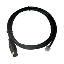 GHL PL-0088 ProfiLuxTunze2 Verbindungskabel L2/L4