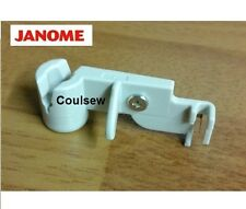 JANOME SEWING MACHINE NEEDLE THREADER DC3050 525s 300E 9700 5900 8077 JL200 etc