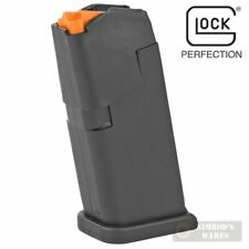 GLOCK 26 G26 GEN 5 9mm 10 Round MAGAZINE 33377 FAST SHIP