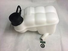Bearmach Land Rover Range Rover P38 Petrol Header Water Expansion Tank ESR2935R