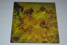 Funki Porcini~Zombie~German IMPORT~2000 Electronic Breaks / Future Jazz