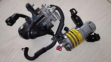 Toyota Lexus LS 400 BJ92 4,0L 180KW Pump ASSEBLY Brake Traction  47980-50010