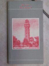 TRAUMRAUM Igor Cane Roma 2001 libro di scritto da saggistica volume racconto per