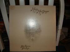 MARY MACGREGOR  TORN BETWEEN TWO LOVERS 1976