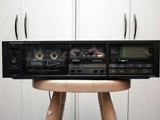 HiEnd Kassettenrekorder ONKYO Integra TA 2350