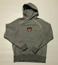 Gant mens hoodie M