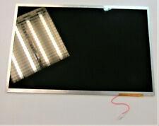 "PANTALLA LCD 13,3"" Samsung NP-Q310  N133I7-L01"