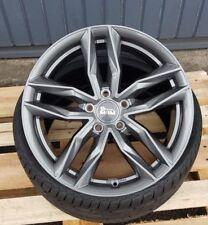 19 Zoll RS3 Alu Felgen für VW Passat Tiguan Golf Sportsvan 3G R-Line Variant Neu