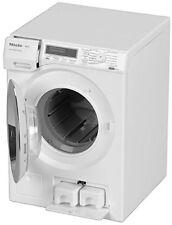 Theo klein 6930 Miele Waschmaschine (26 Cm)