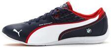 Ropa, calzado y complementos PUMA color principal rojo