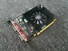 XFX Radeon HD 6570 1GB