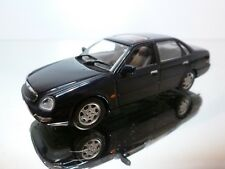 MINICHAMPS FORD SCORPIO SALOON - BLEU 1:43 - VERY GOOD CONDITION - 2