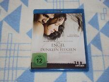Der Engel mit den dunklen Flügeln (Blu-ray)