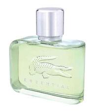 Essential von Lacoste Eau de Toilette Spray 125ml für Herren