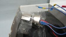 Heraeus DO 651 MJ - 45000416 Deuterium tube lampe Made in Germany