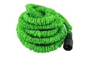 Haba Magic water hose