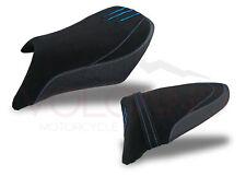 SEAT COVER                         NINJA ZX 6R 2005 2006   k034c