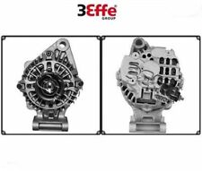 ALTERNATORE-CITROEN-BERLINGO-C3-C3-Picasso-DS3-PEUGEOT-2008-207-208 ALTL435NE