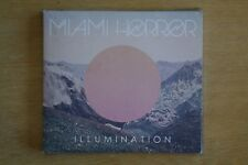 Miami Horror ‎– Illumination    (C512)