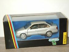 VW Volkswagen Passat Saloon van Schabak 1044 Germany 1:43 in Box *26284