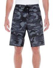 d1b384d51073c Burnside Men's Swimwear for sale   eBay