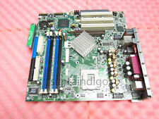 HP Compaq D530 Motherboard 323091-001 305374-001 System Board