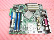 HP Compaq D530 Motherboard 323091-001 305374-001 System Board