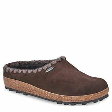 34285fa8f32b7 Giesswein Slippers for Women for sale