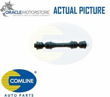 NEW COMLINE FRONT DROP LINK ANTI ROLL BAR GENUINE OE QUALITY CSL7088