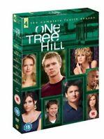 One Tree Hill - Season 4 [DVD] [2008][Region 2]